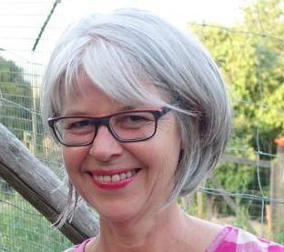 Karin Bröcker-Wagner